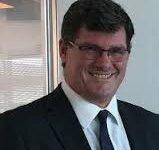 Philippe BENTZ