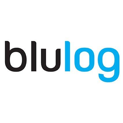 BLULOG - STAND C44