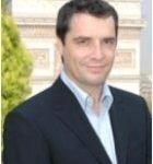 Guillaume BOSC