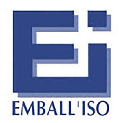 EMBALL'ISO - STAND A2