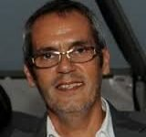 Louis Marie LACOMBE CAZAL