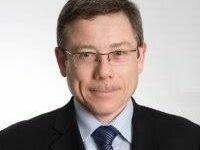 François MEBS