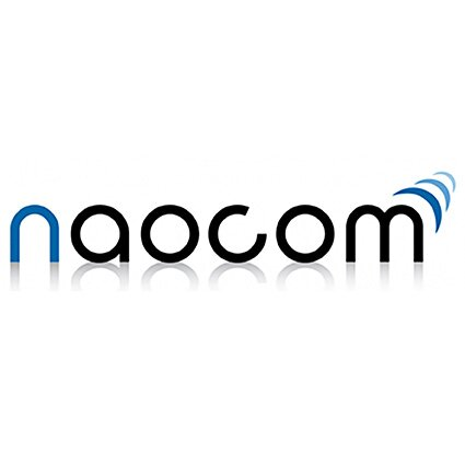 NAOCOM  - STAND B20