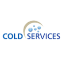 COLD SERVICES - STAND B27