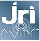 JRI - GROUPE M&MS - STAND B39