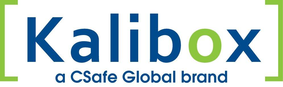 KALIBOX - C SAFE STAND B23