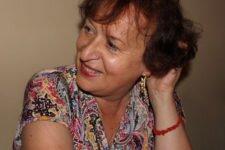 Christine HAMONOU
