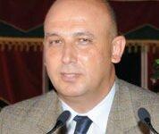 Rachid LAMRINI
