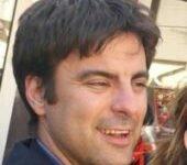 Benjamin BRICOUT