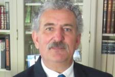 Eric SLOMINSKI