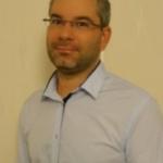 Simon CLEMENT