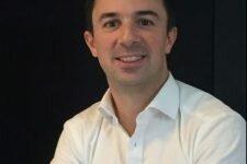 Guillaume TOURNERET