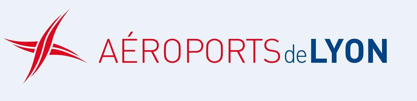 AEROPORT LYON ST EXUPERY - STAND B30