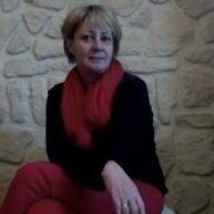 Sylvie Boutbien - SERVIER