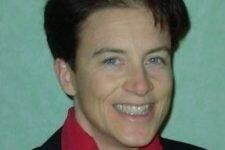 Virginie ZANCHIN