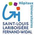 HOPITAUX UNIVERSITAIRES PARIS