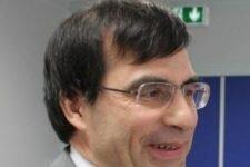 Pierre CASOLI