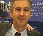 Stephane NIELSEN
