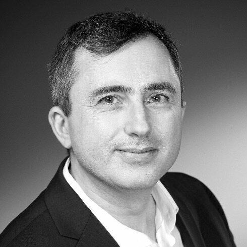 Fabien Riolet - POLEPHARMA