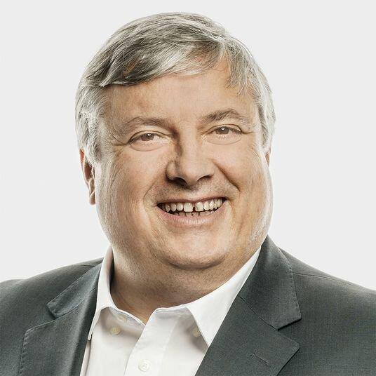 Michel Dufros - BDT