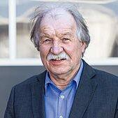 Wolfgang Goebel - ECOCOOL